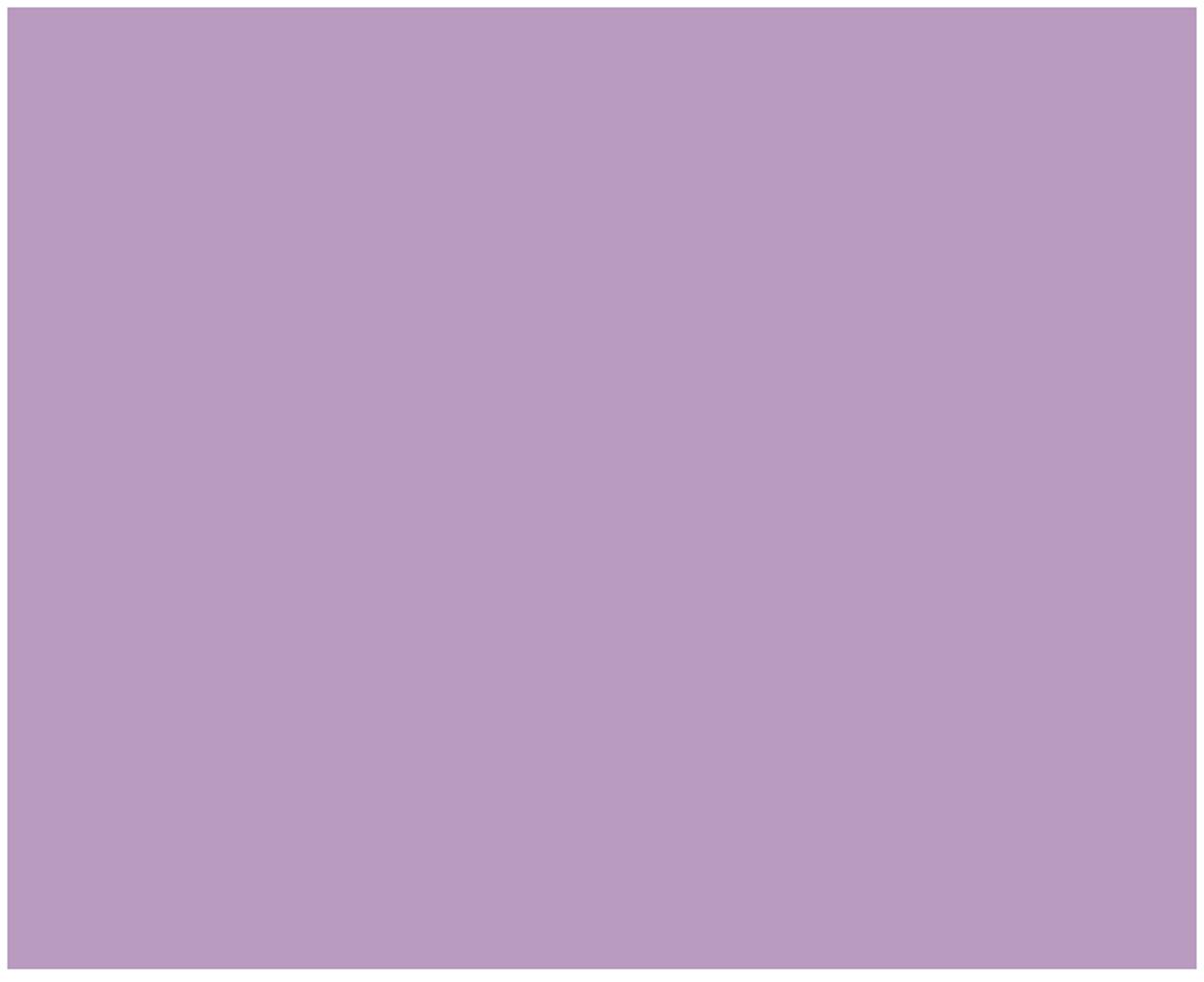 Sweets & Cakes Ibiza  ®